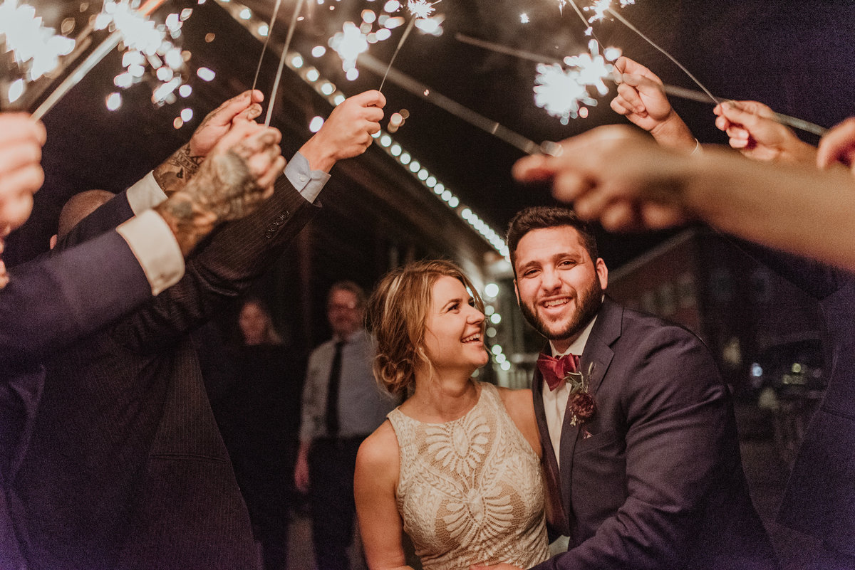Allison + Anthony-974