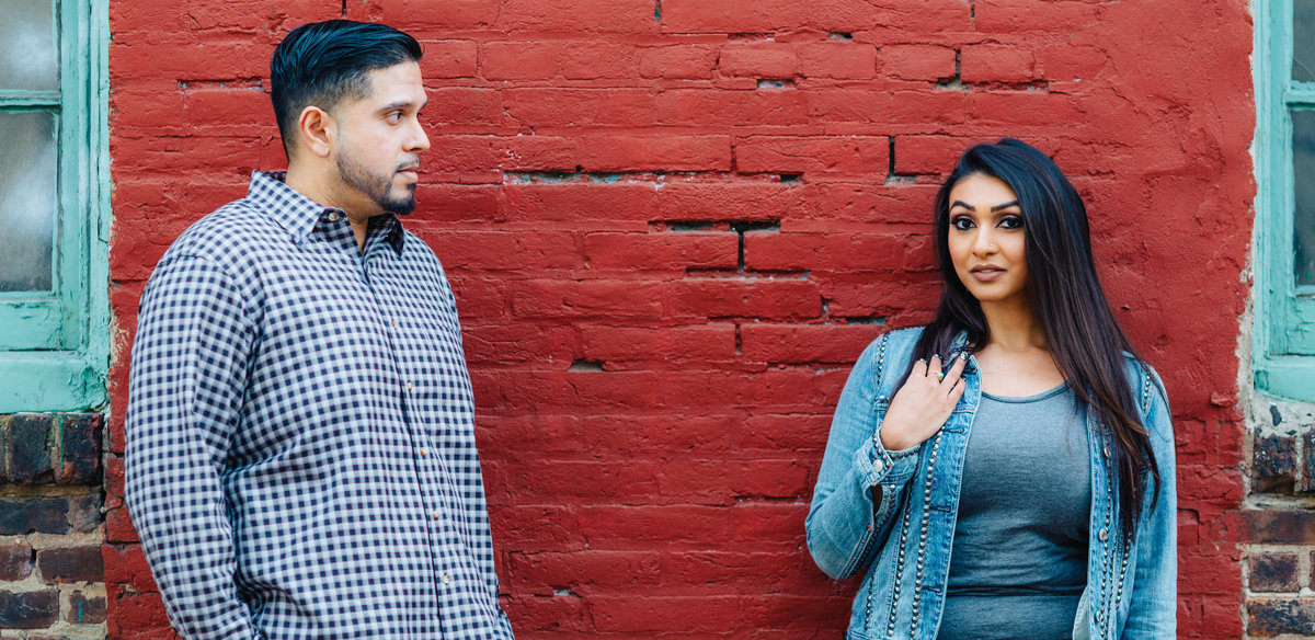 Philadelphia-engagement-photographer-Abhi-Sarkar-Photography-93