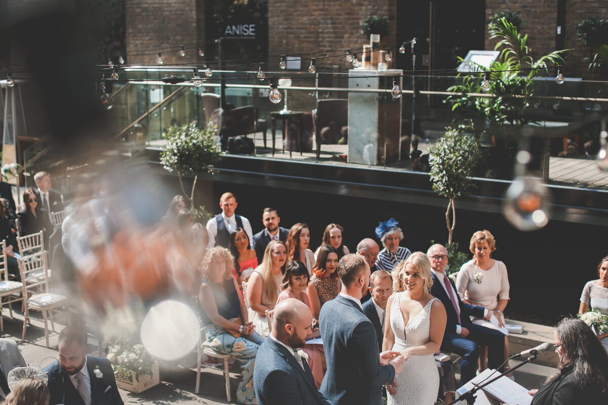 DEVONSHIRE-TERRACE-LONDON-WEDDING-PHOTOGRAPHER-0024