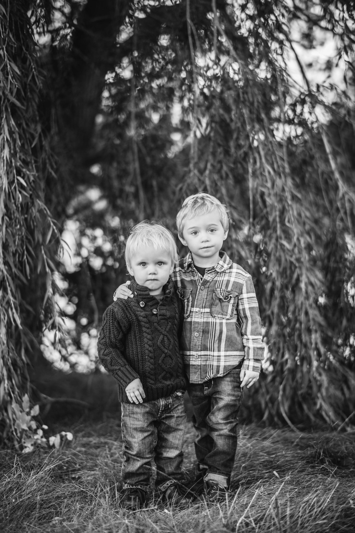 Mankato Family Photographers-501