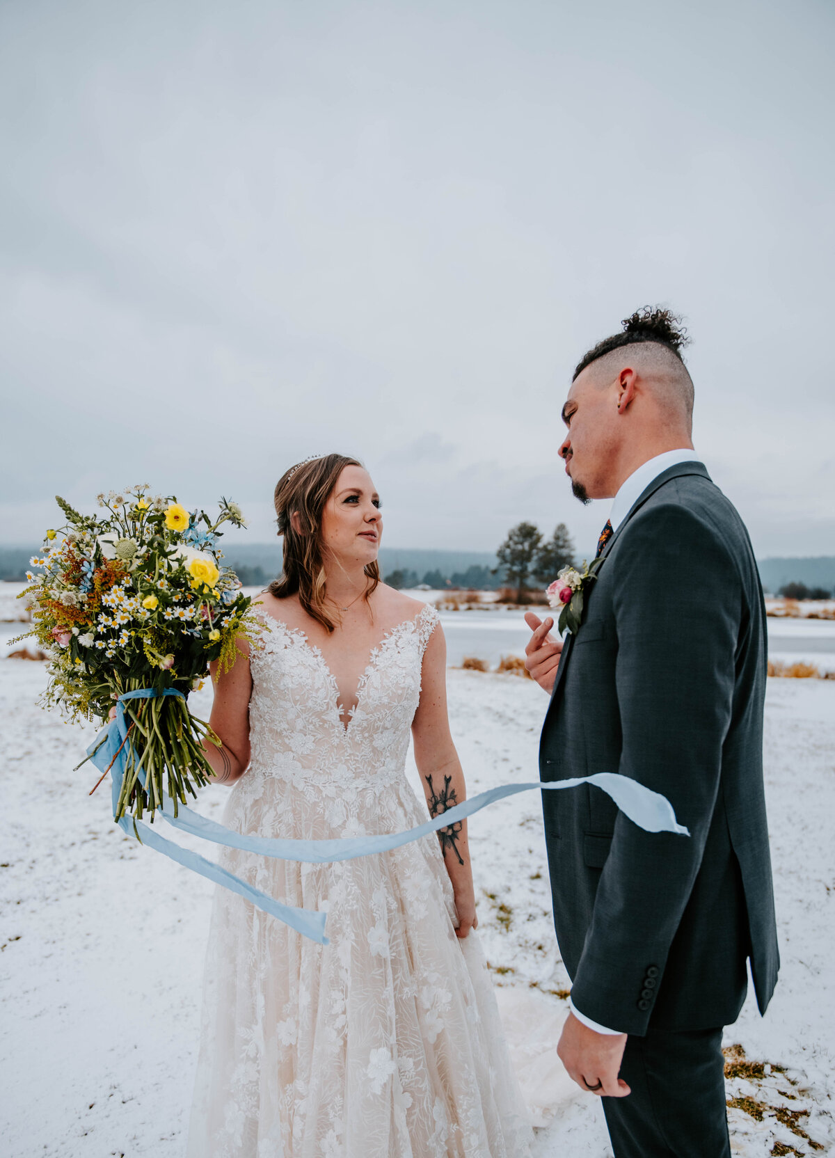 sunriver-resort-oregon-wedding-venue-christmas-elopement-photographer-destination-1627