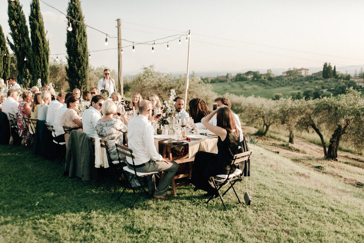 Tuscany_Wedding (81 von 113)