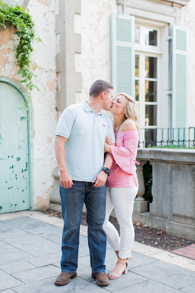 Richmond-Virginia-Engagement-Photographer043