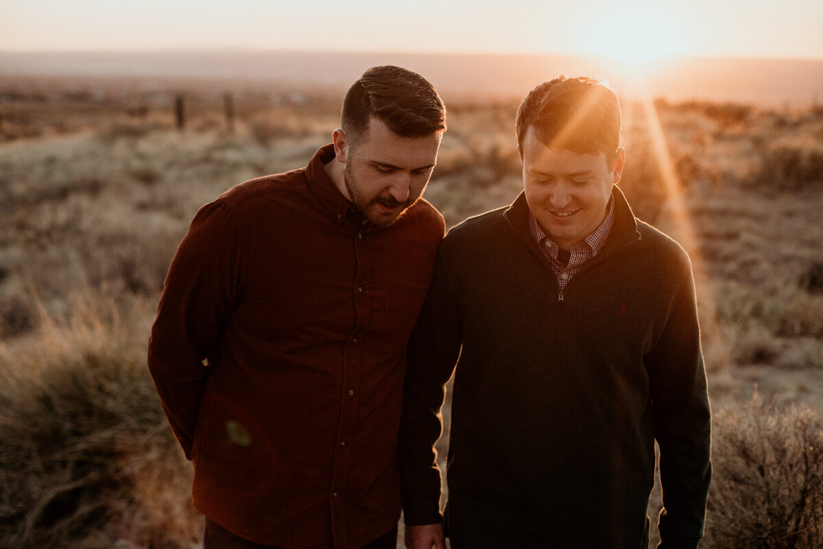 same-sex-couple-engagement-photos-albuquerque-29