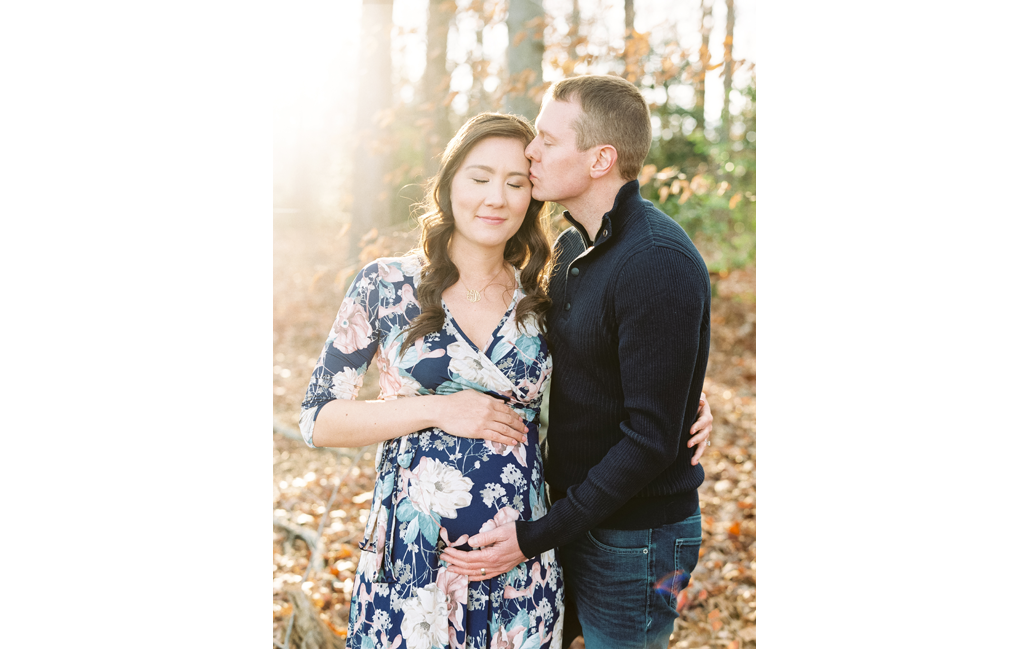 VirginiaMaternityPhotographer