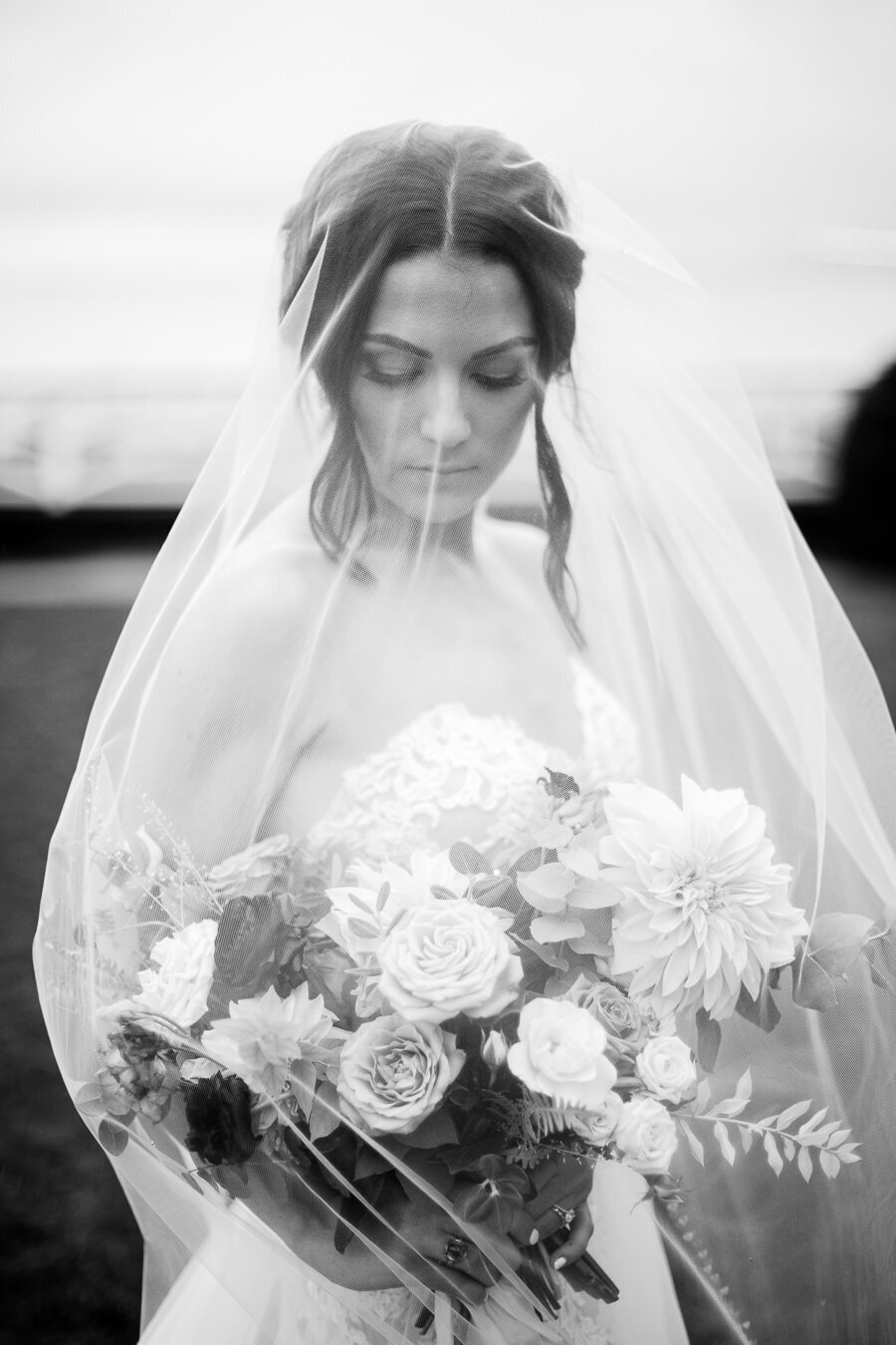 Chesapeake_Bay_Beach_Club_Stevensville_Maryland_Wedding_Megan_Harris_Photography_Blog-98