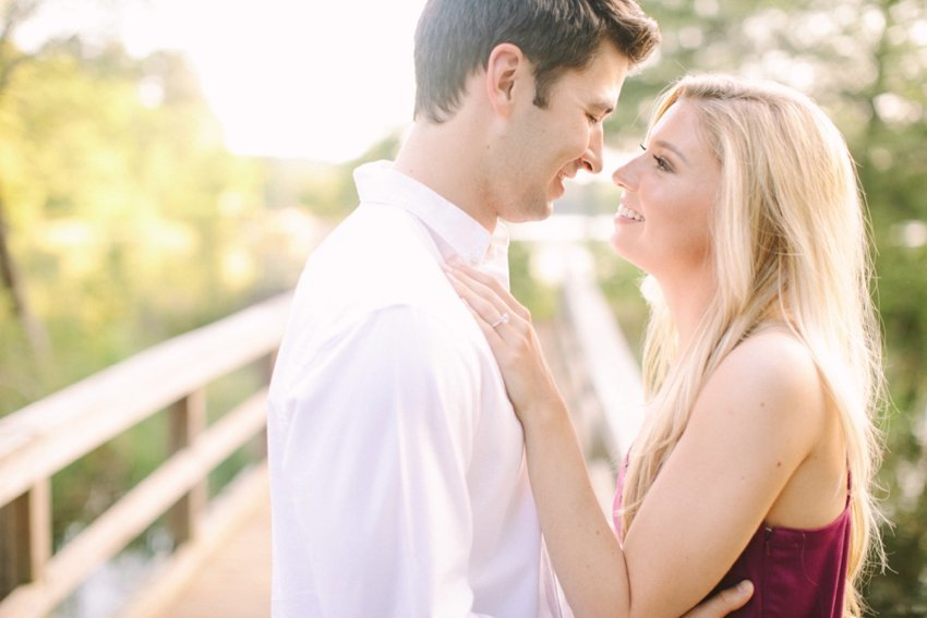 KinzieKyle_Engagements-193