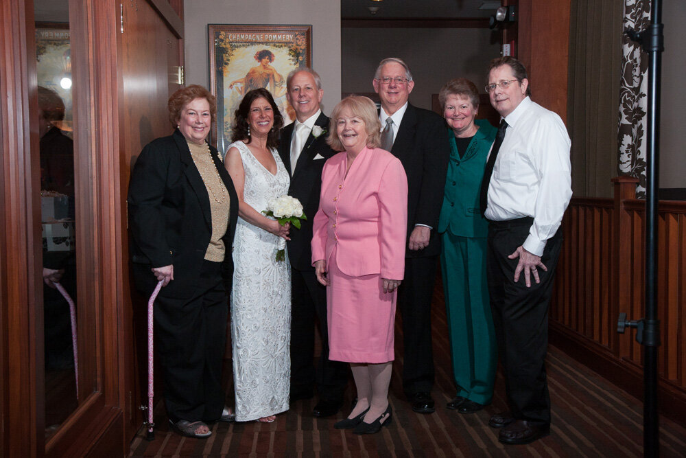 Lockkeepers Wedding_0021