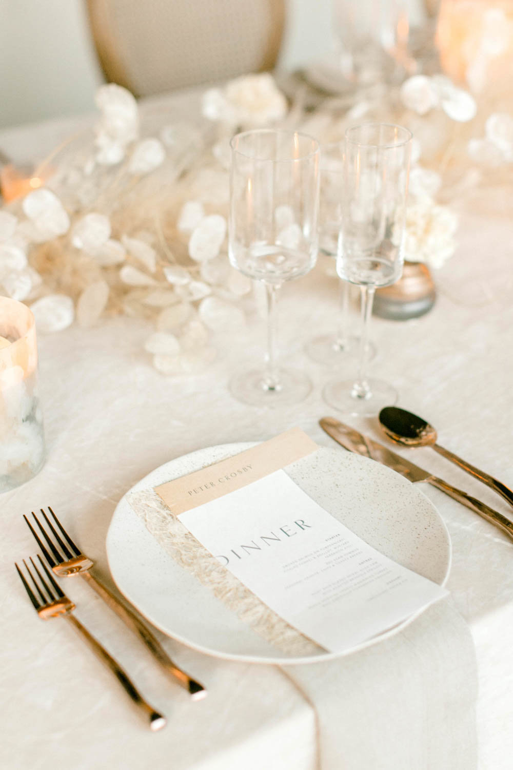 dallas-wedding-planner-saunter-9