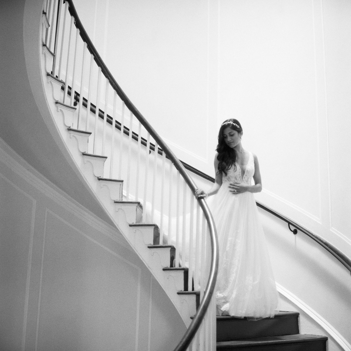 wedding-photographers-in-charleston-philip-casey-photo-06