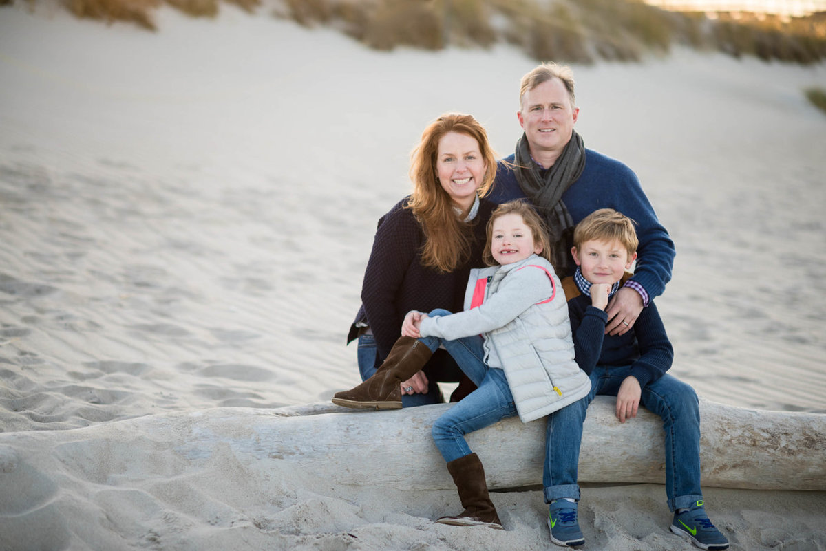 Boston-Family-Photographer-Crane-Beach-Featured-Family-Fall-Session-29