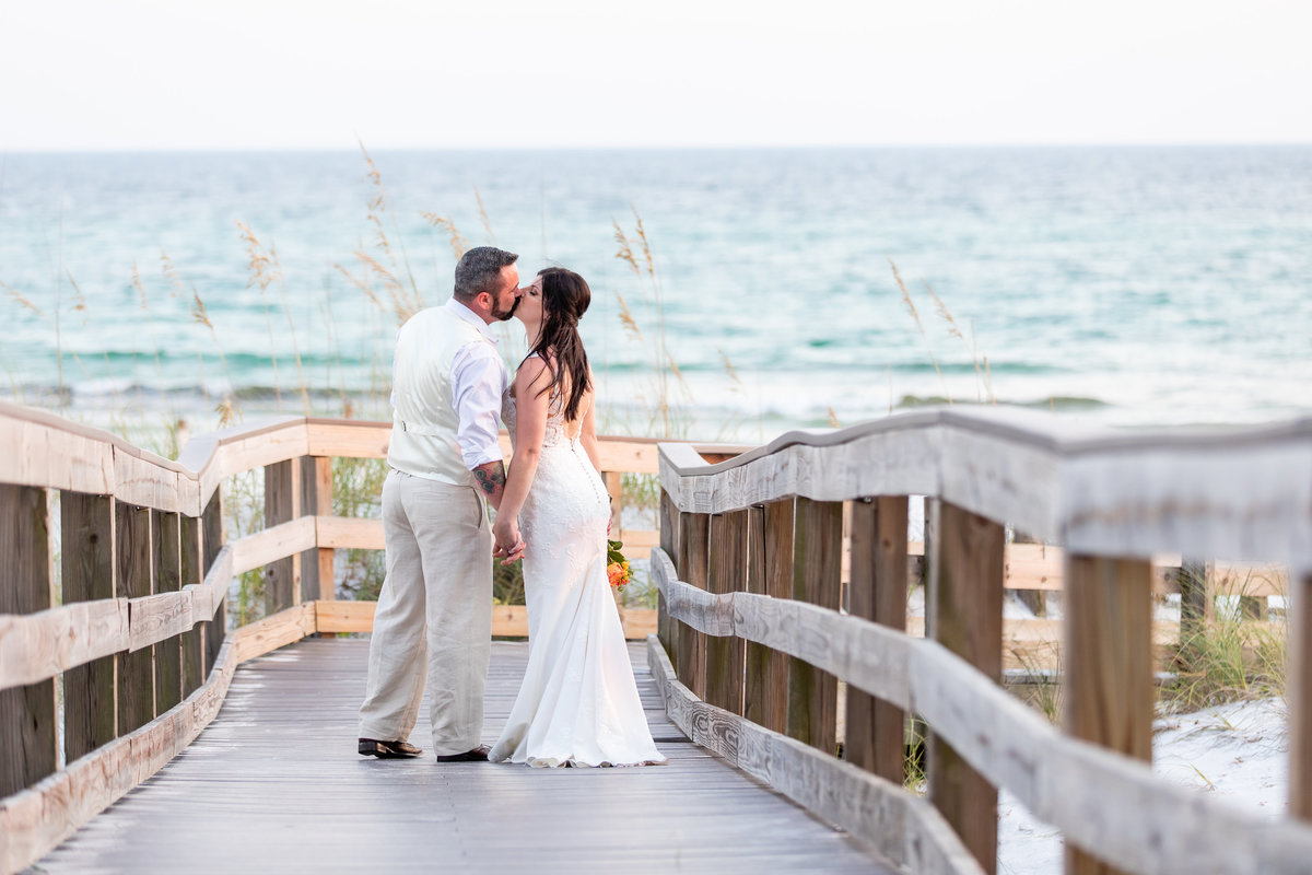 sandestin beach resort, hilton wedding photographer, gwyne gray photography