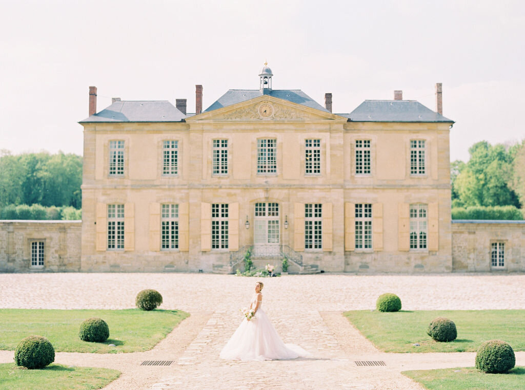 Chateau-de-Villette-wedding-Floraison23