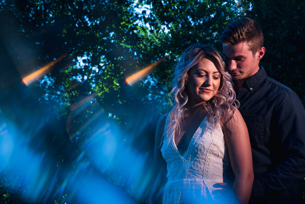 Vinson-Images-Fayetteville-Arkansas-NWA-Wedding-Photographer-bokeh-art