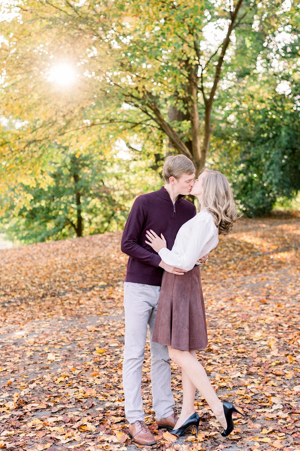 Piedmont Park-Atlanta-Engagement-Photos--9