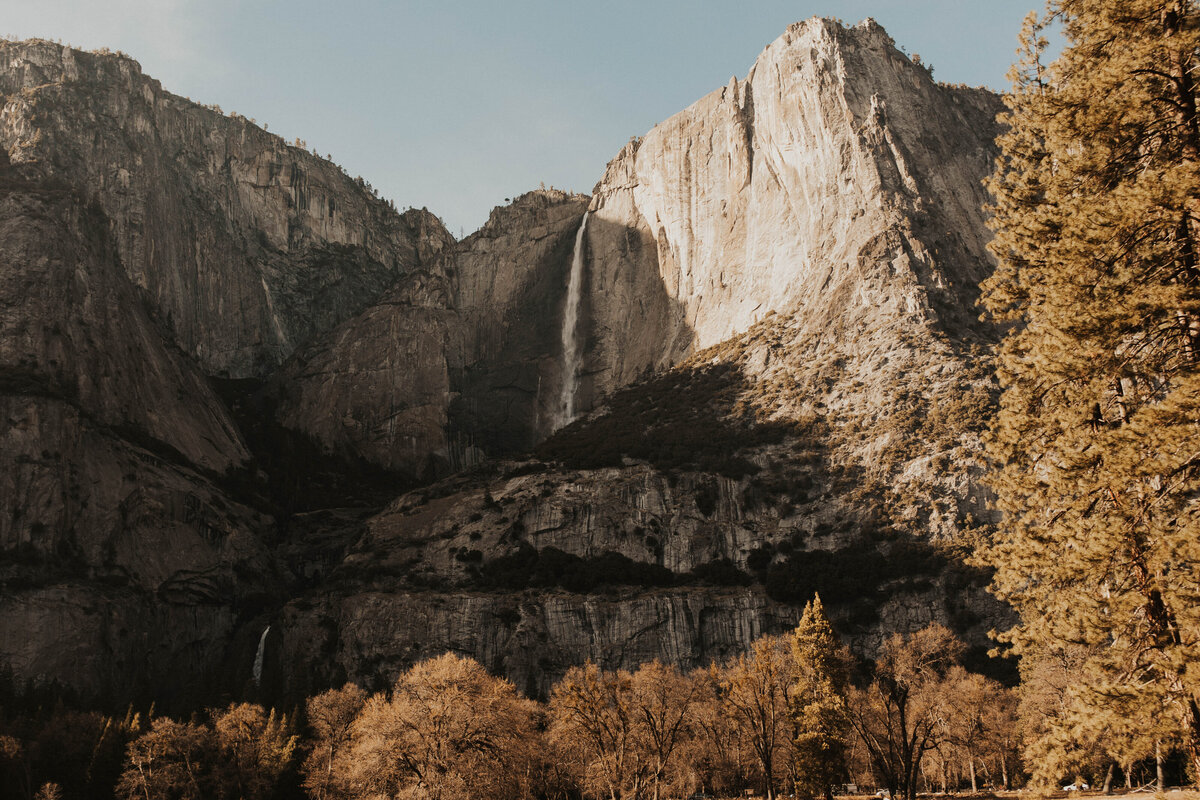 yosemite-boho-intimate-elopement-cailynn-wolfgang-photo-48