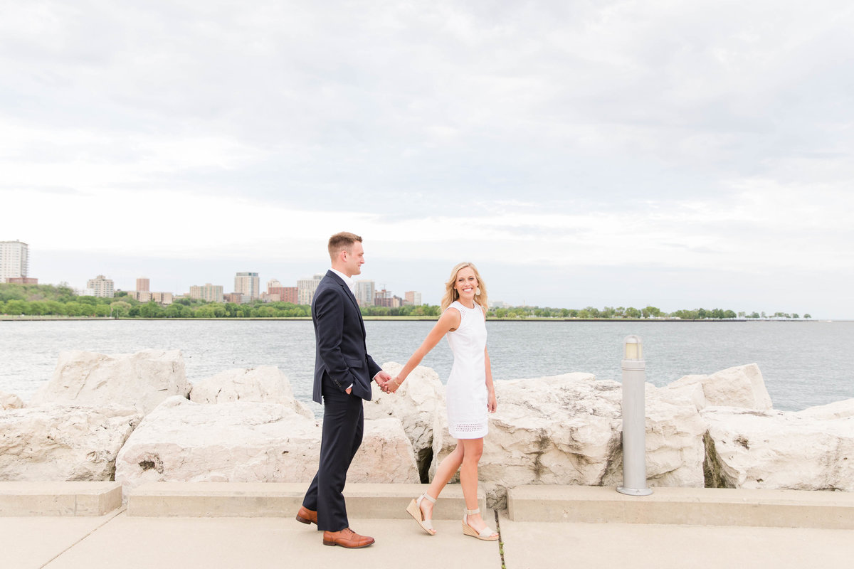 milwaukee-lakefront-summer-engagement-katie-schubert-wisconsin-wedding-photographer-48