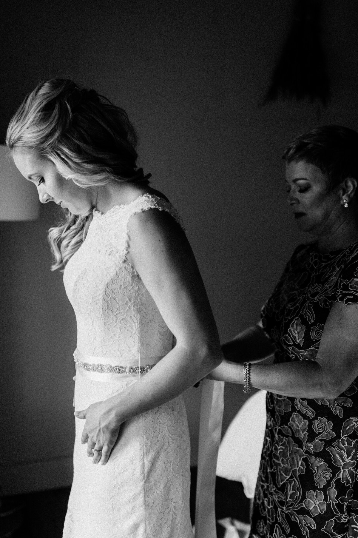 Marianmade-Farm-Fine-Art-Wedding-17