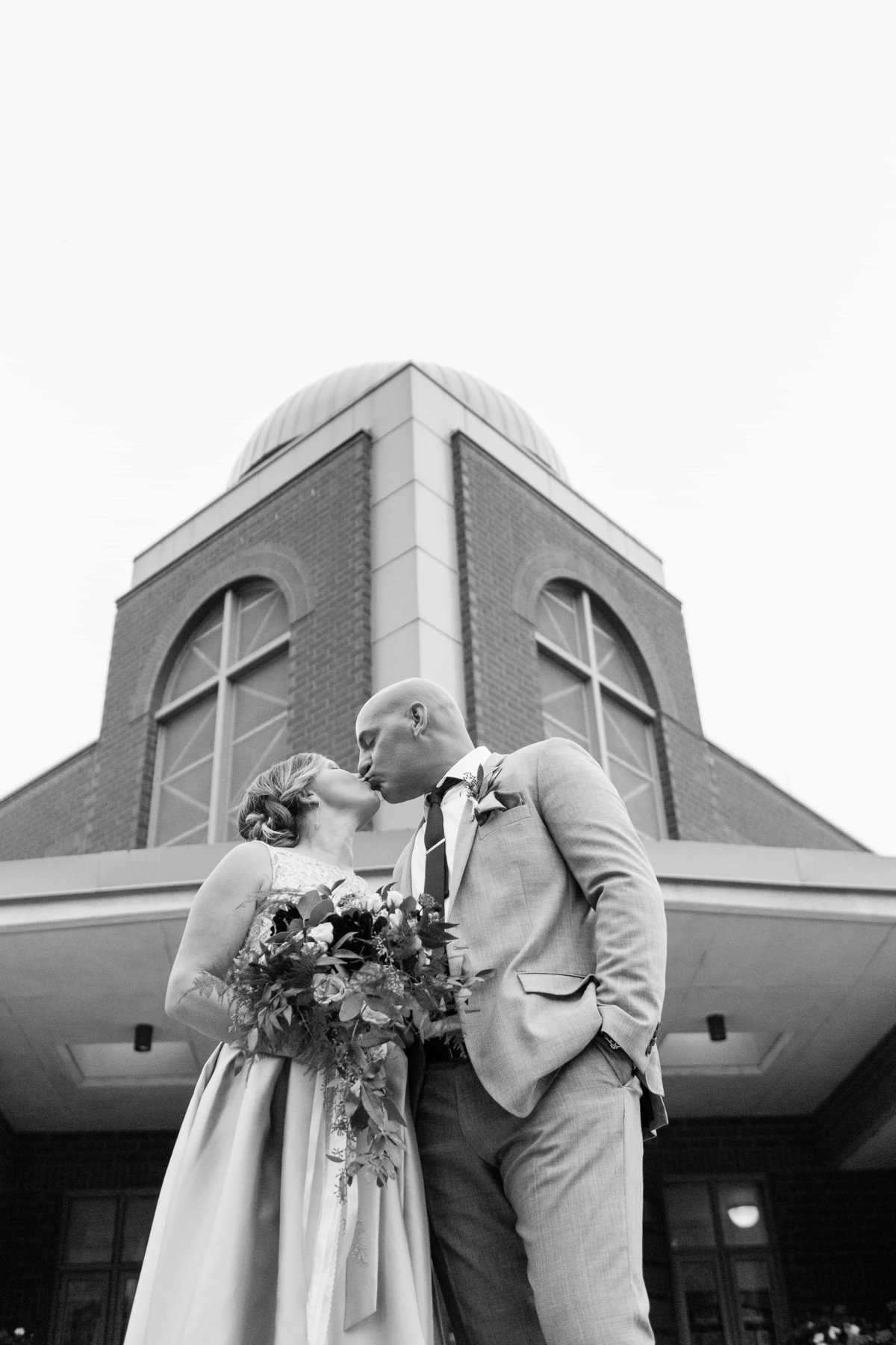 Toronto Ontario Wedding Photographer - Silver Linings Photography-14