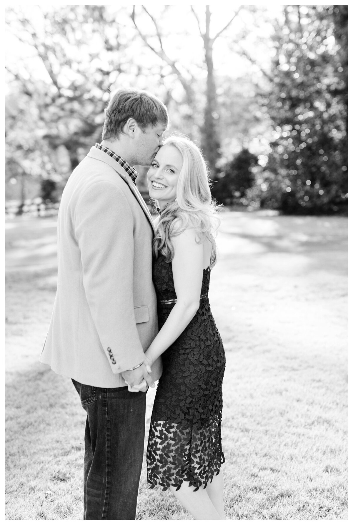 canady-engagements-atlanta-wedding-photographer-15