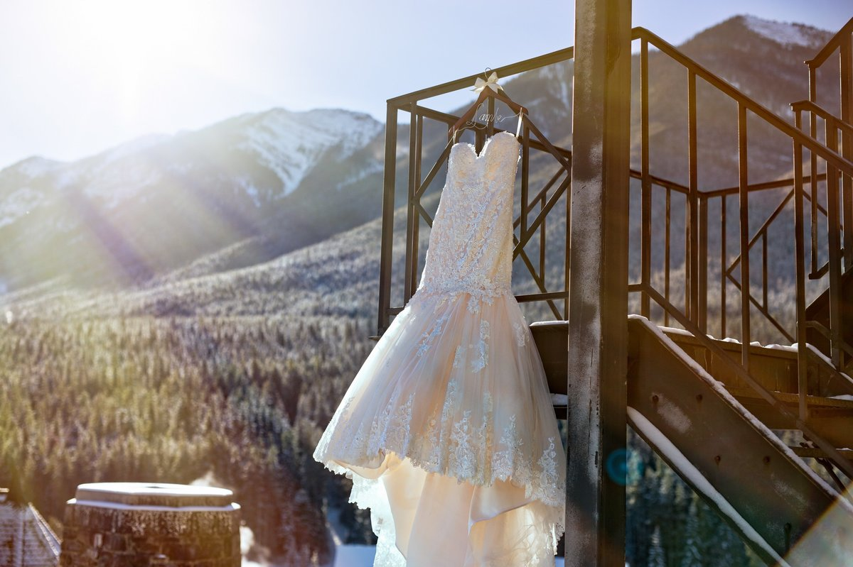 calgaryweddingphotographyinfiniteimages 470