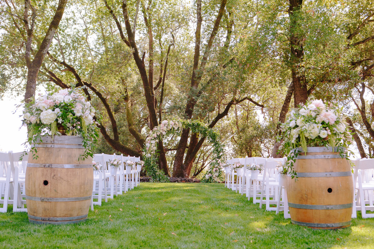chalk-hill-wedding-wine-country-0559
