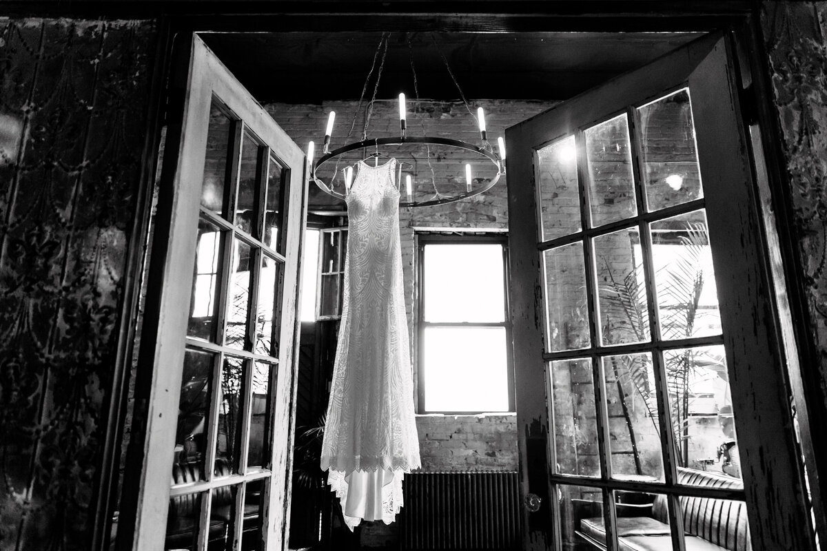 Greenpoint_Loft_0168_Kacie_Corey_Wedding_01391