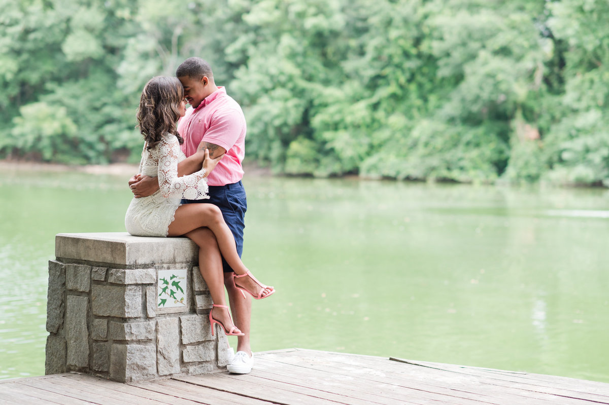 piedmont-park-downtown-atlanta-ga-engagement-session-18