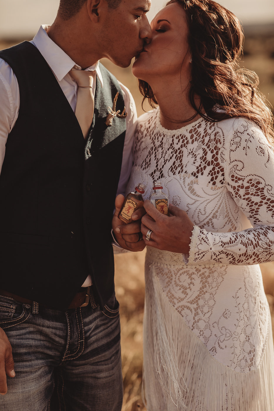 texas-ranch-wedding-native-roaming-200