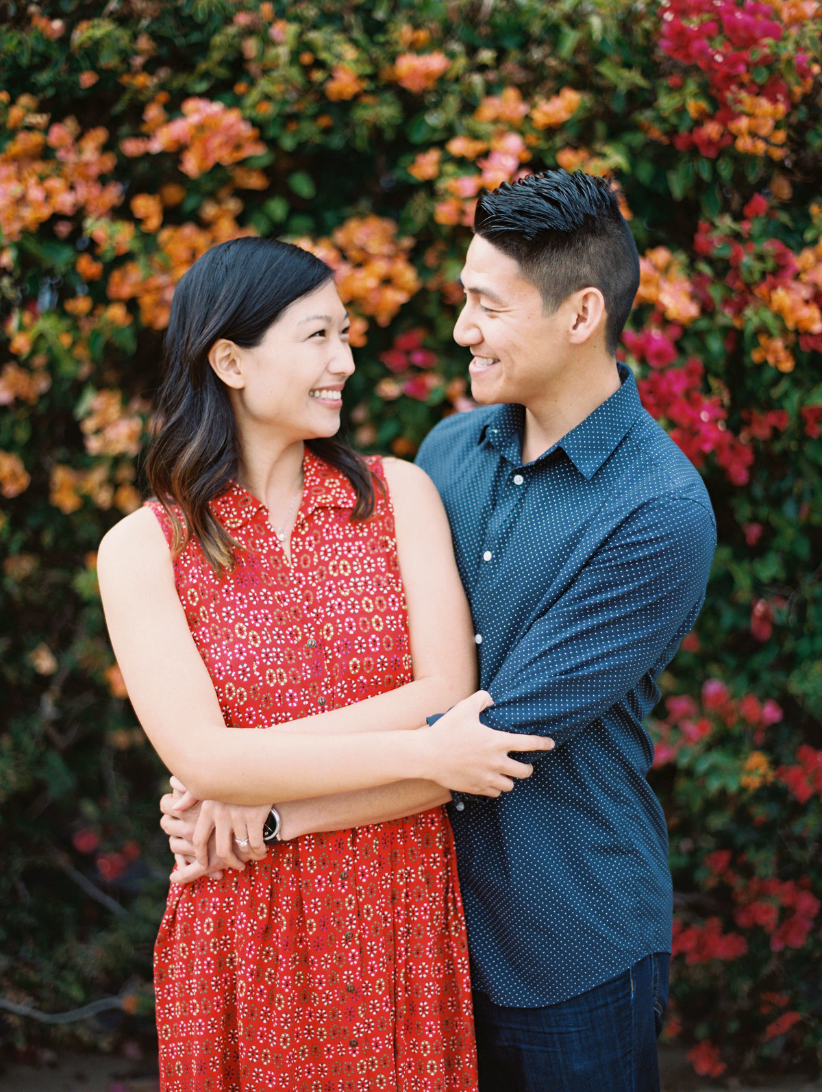 san diego wedding and engagement photographer