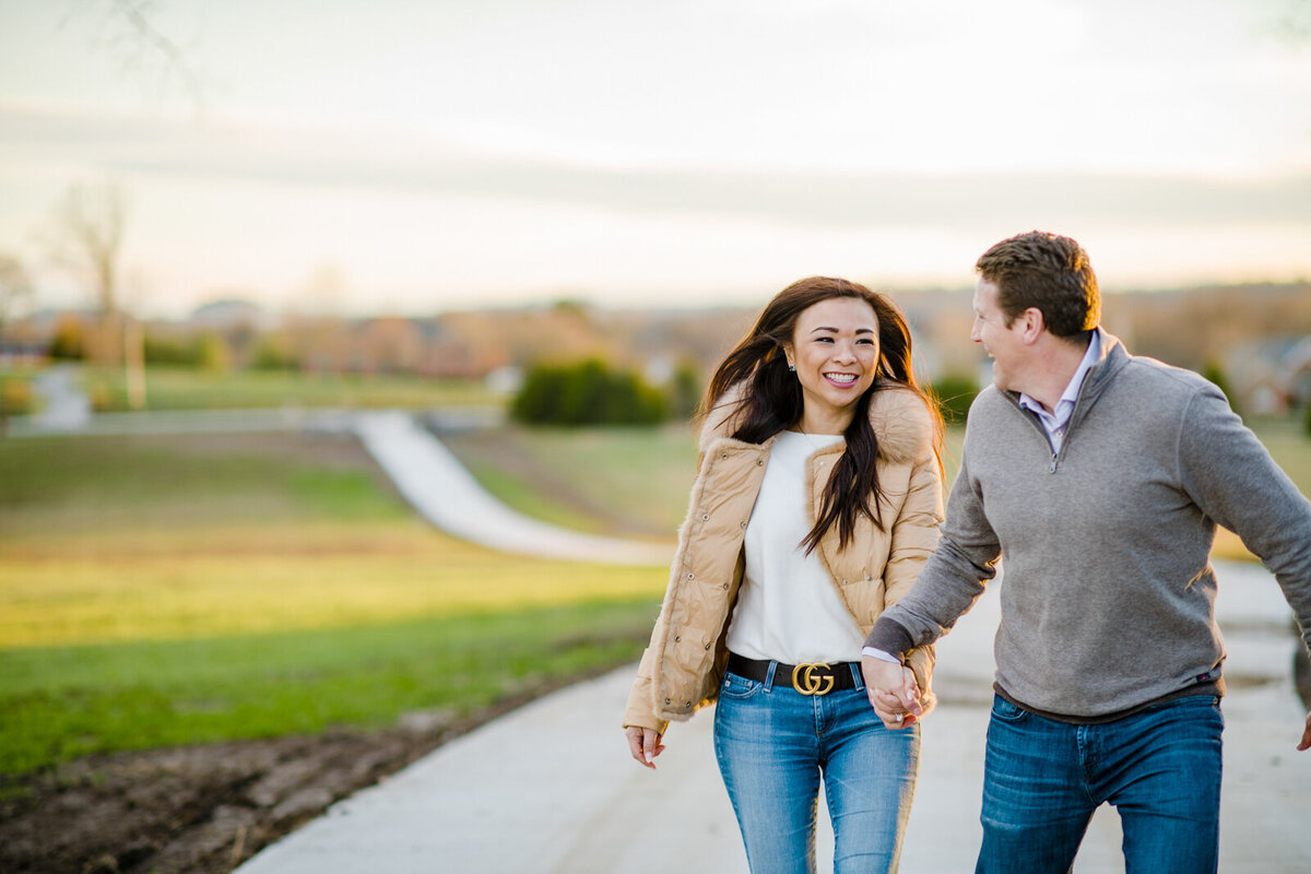Engagement-Photographer-Franklin-TN-5152