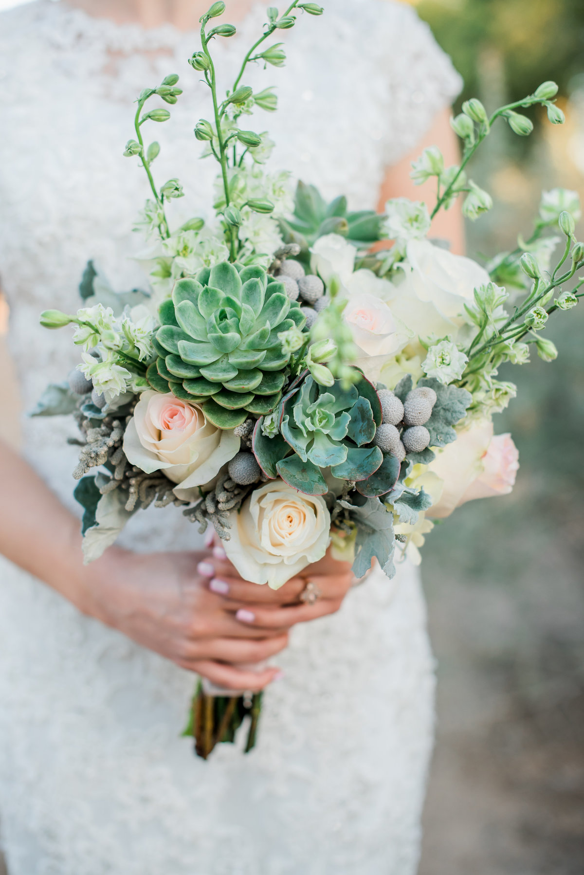 ZufeltWedding- bouquet
