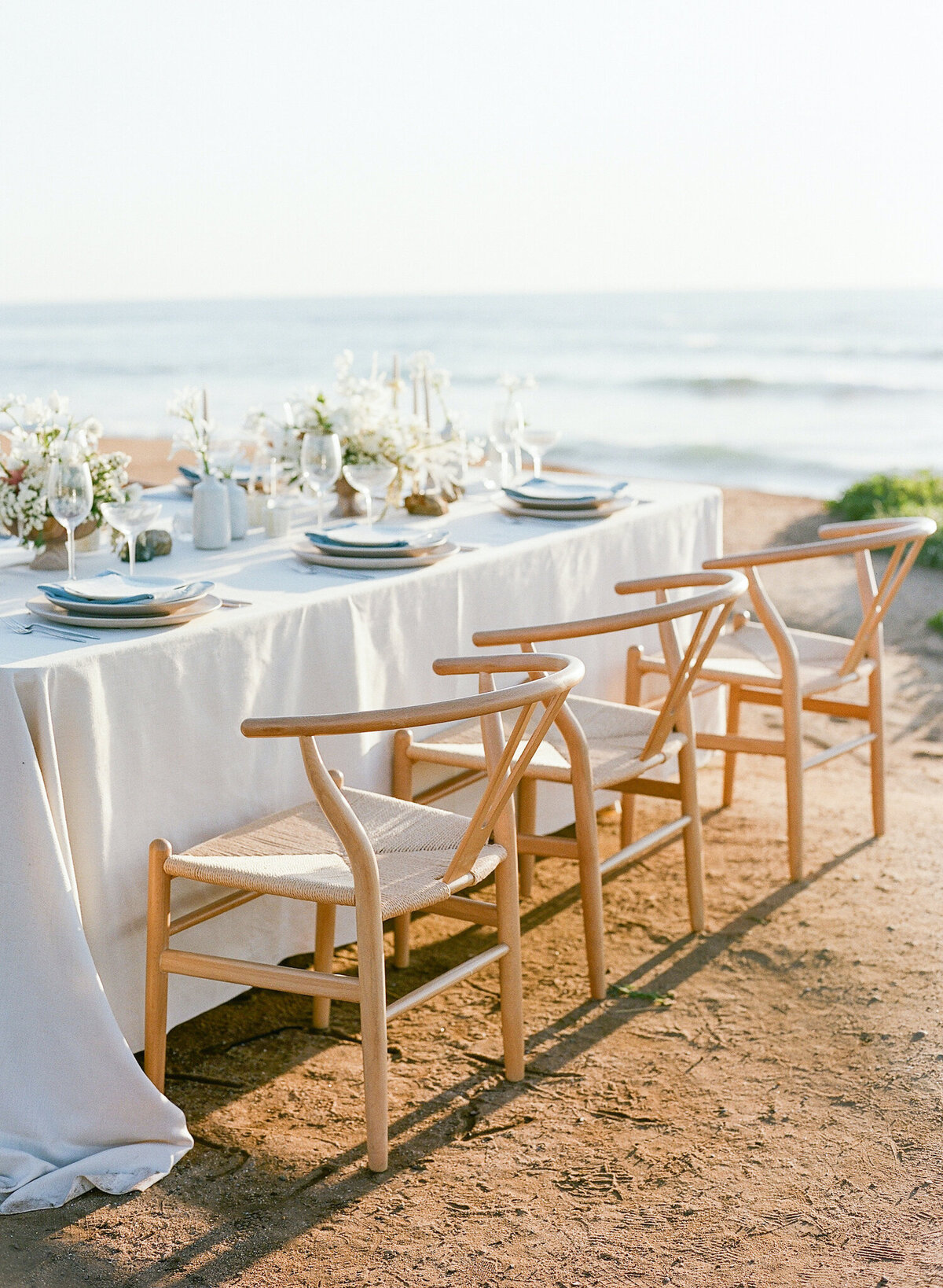 San-Diego-Coastal-Wedding-Megan-Travis-Photography-66