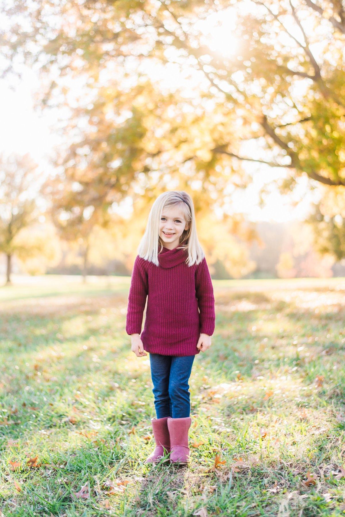 ColumbiaMissouriFamilySession_Andrews_CatherineRhodesPhotography(19of69)-Edit