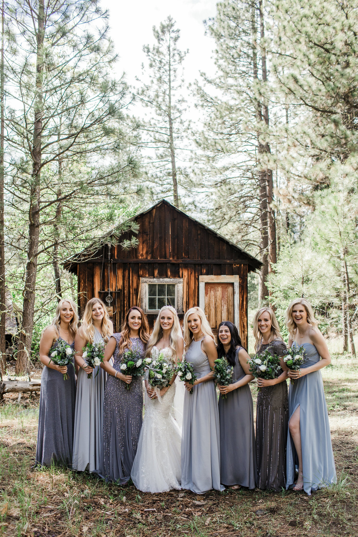 Twenty-Mile-House-Lake-Tahoe-Wedding-Photographer-39