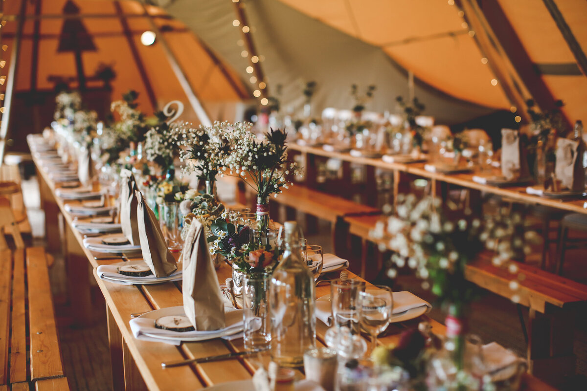 HOME-GARDEN-WEDDING-MARQUEE-HOMEMADE-FESTIVAL-0059