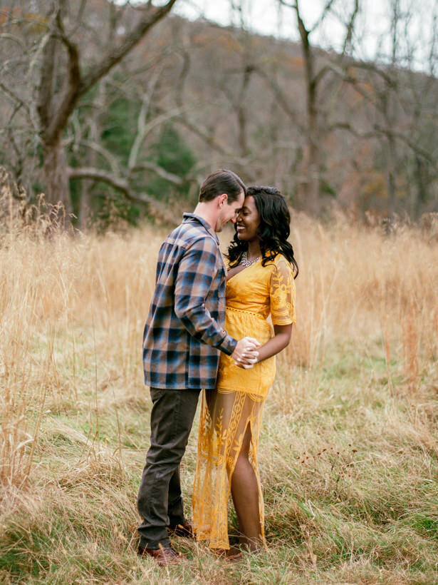 Engagement-Wedding-NY-Catskills-Jessica-Manns-Photography_070