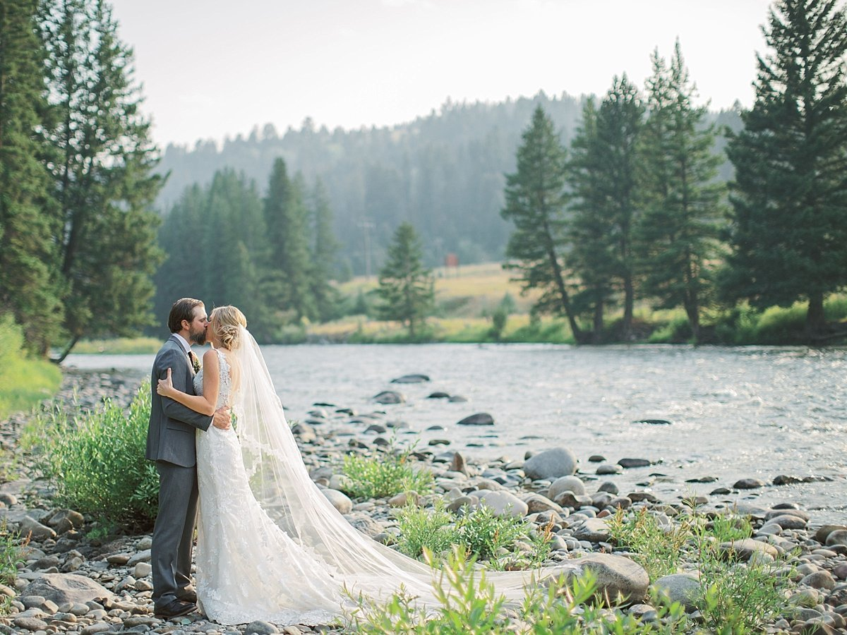 rainbow.ranch.big.sky.montana.wedding.simplysarah.photography17