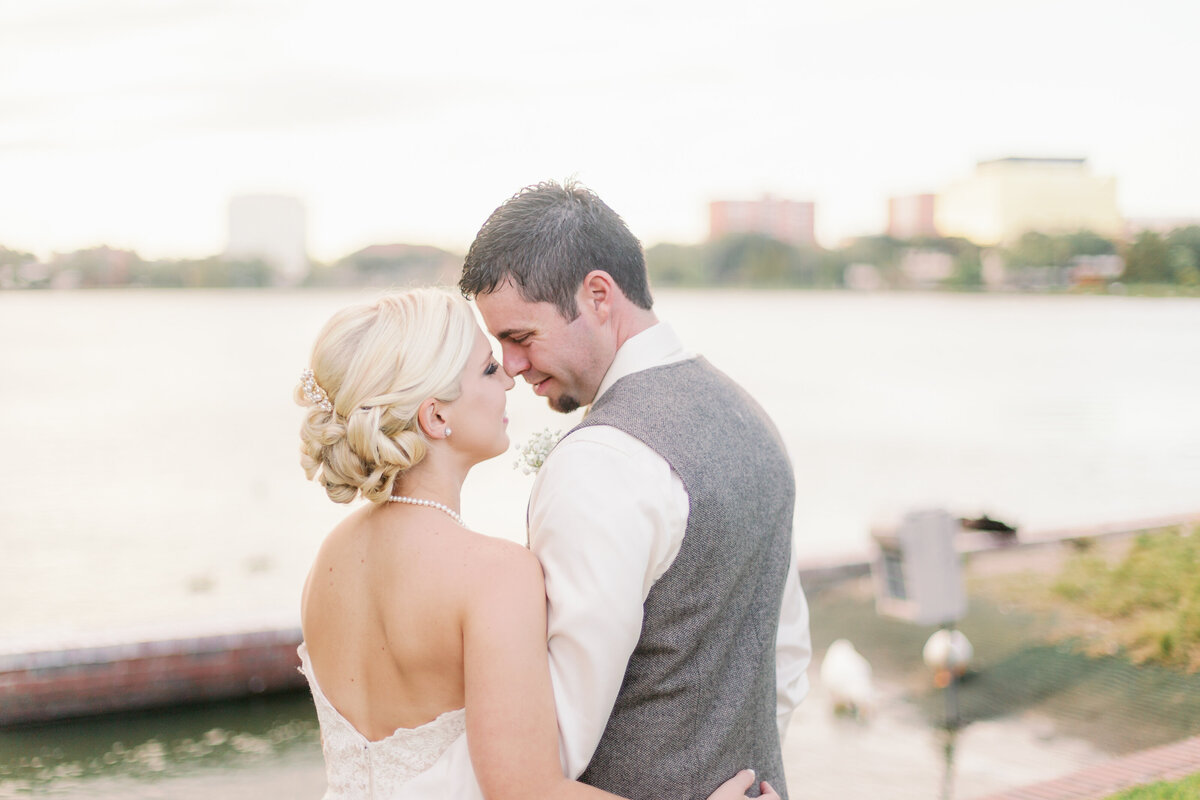 charlotte-wedding-photography-megan-pitts00403