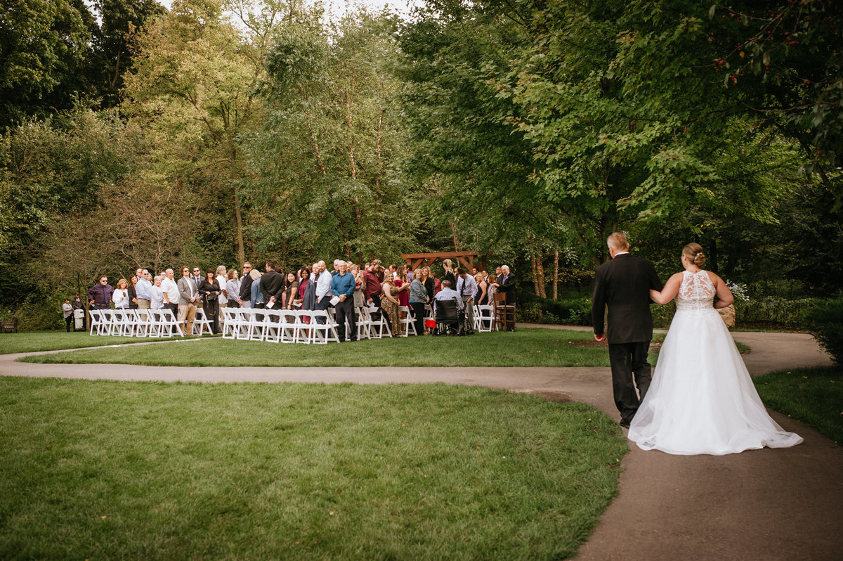 Chankaska Winery Wedding-967