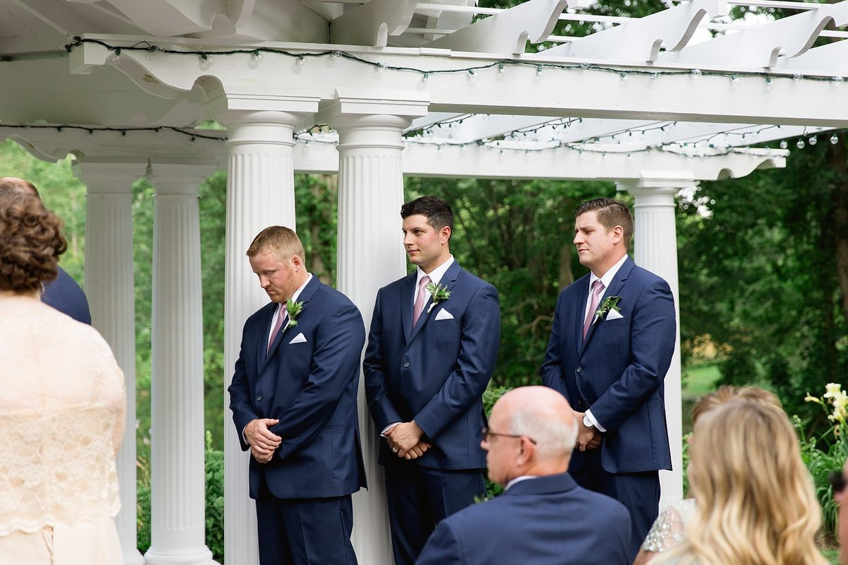 Julie-Barry-English-Inn-Summer-Garden-Wedding-Michigan-Breanne-Rochelle-Photography59