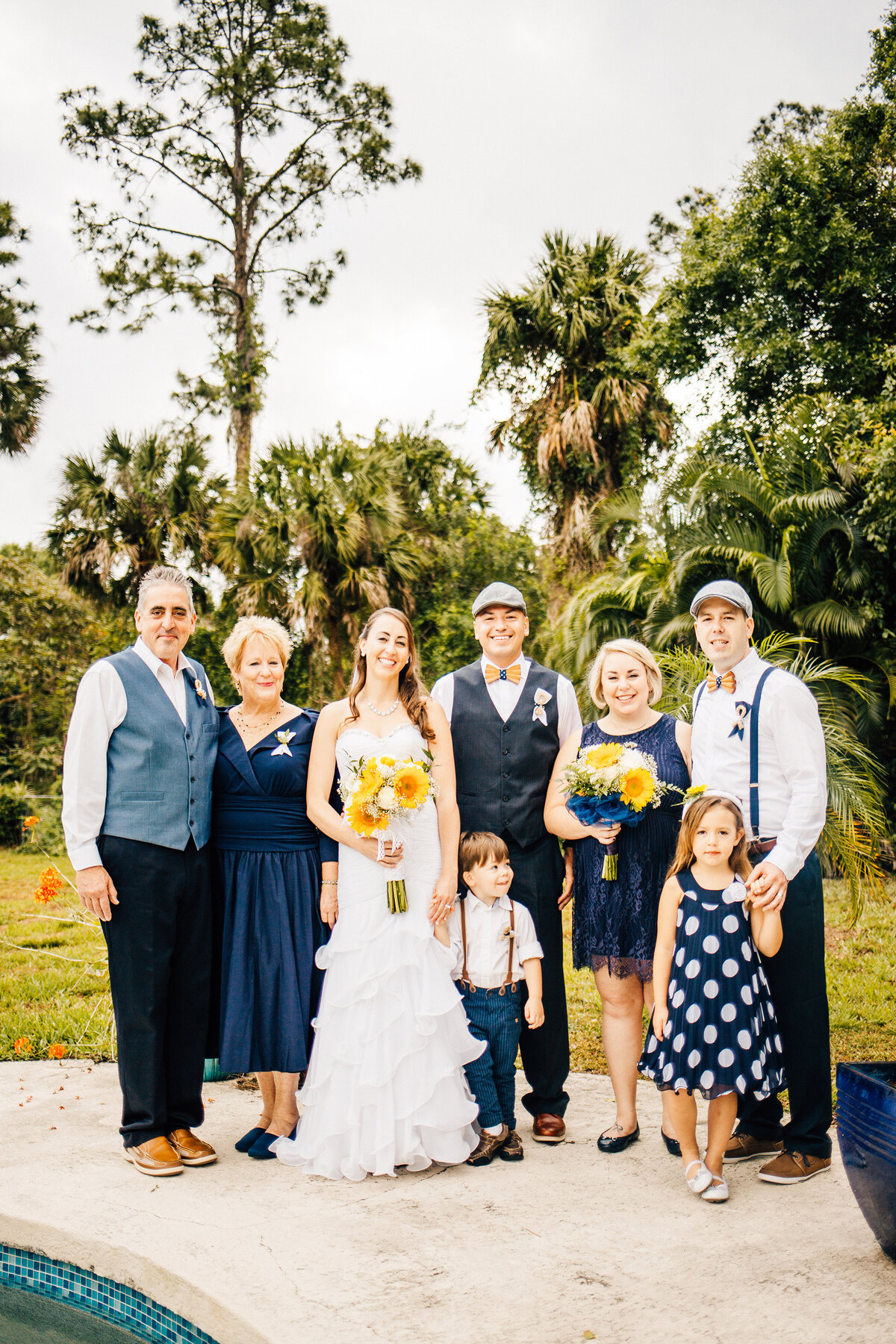 Kimberly_Hoyle_Photography_Marrero_Millikens_Reef_Wedding-25