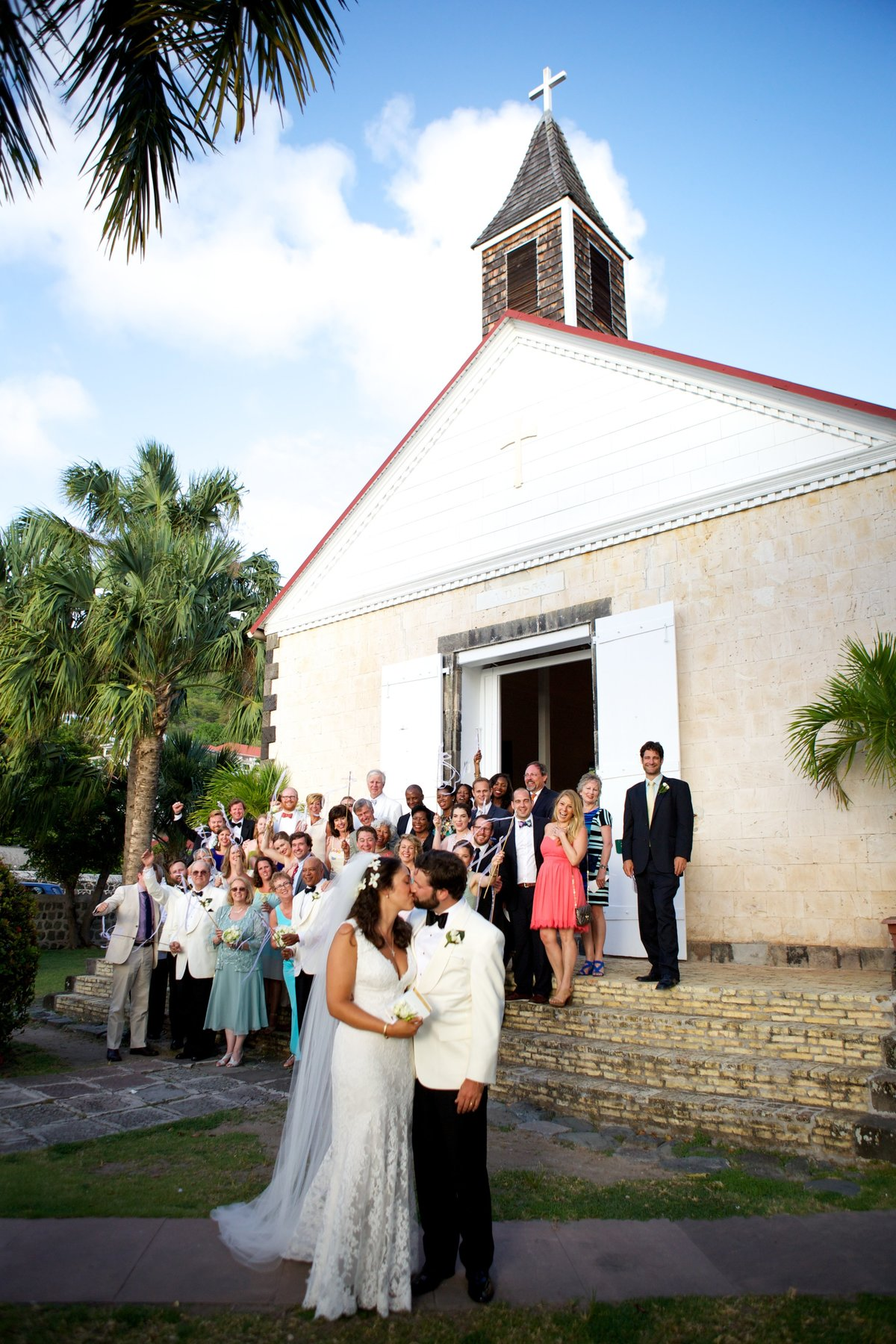 Arden_Photography_Saint_Bart_Destination_WeddingACP  635451
