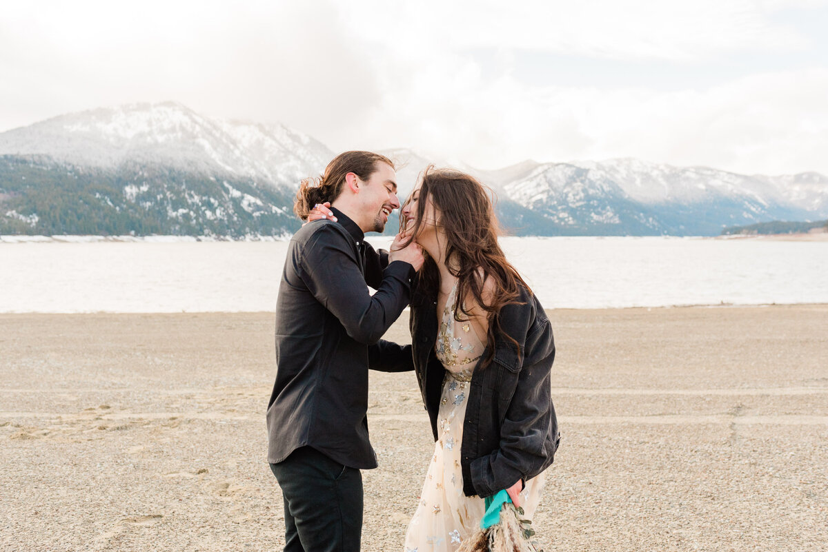 Cle-Elum-Washington-Lake-Elopement-Photographer-Photography-76