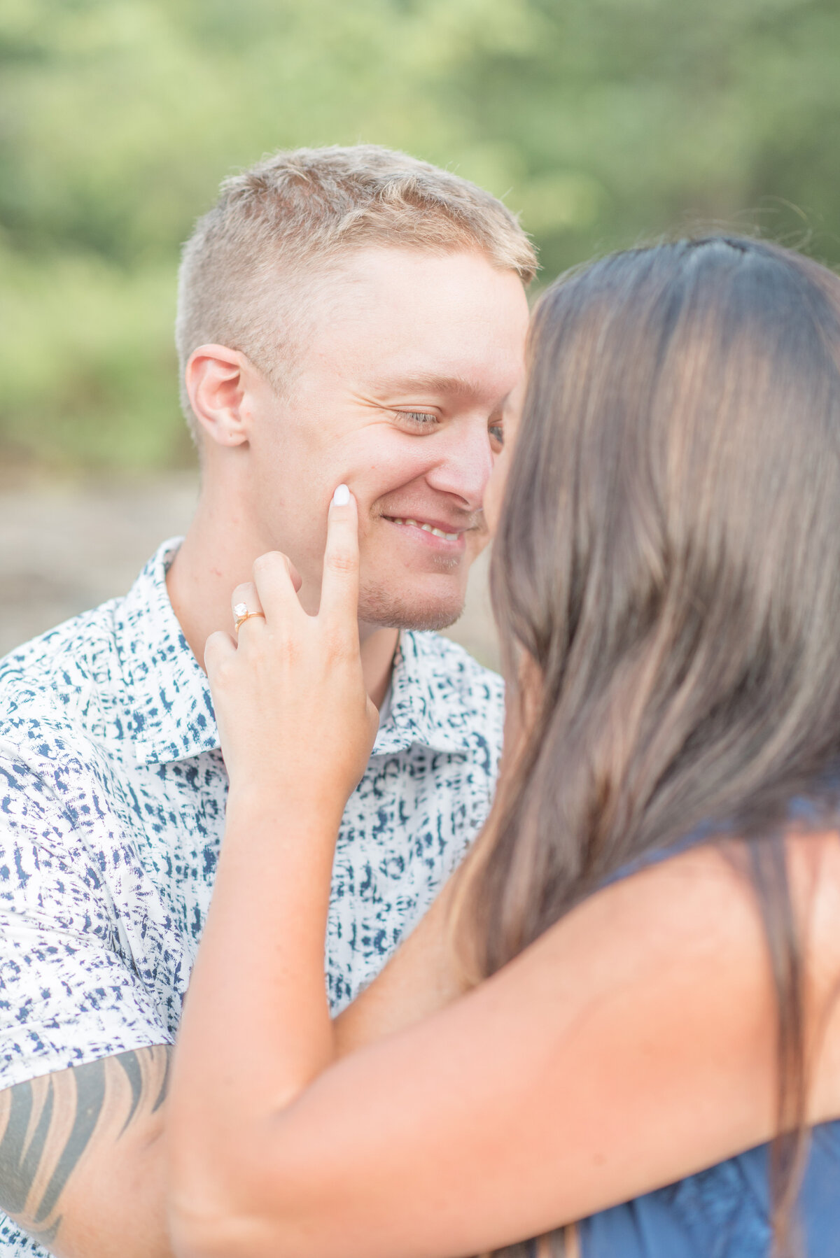ohiopyle-state-park-engagement-carmen-may-photography-1295