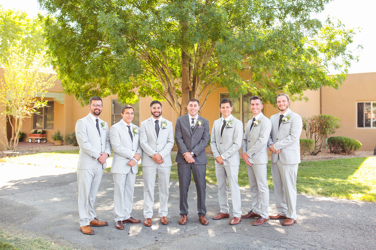 Albuquerque Wedding Photographer_Catholic Wedding_www.tylerbrooke.com_Kate Kauffman_027
