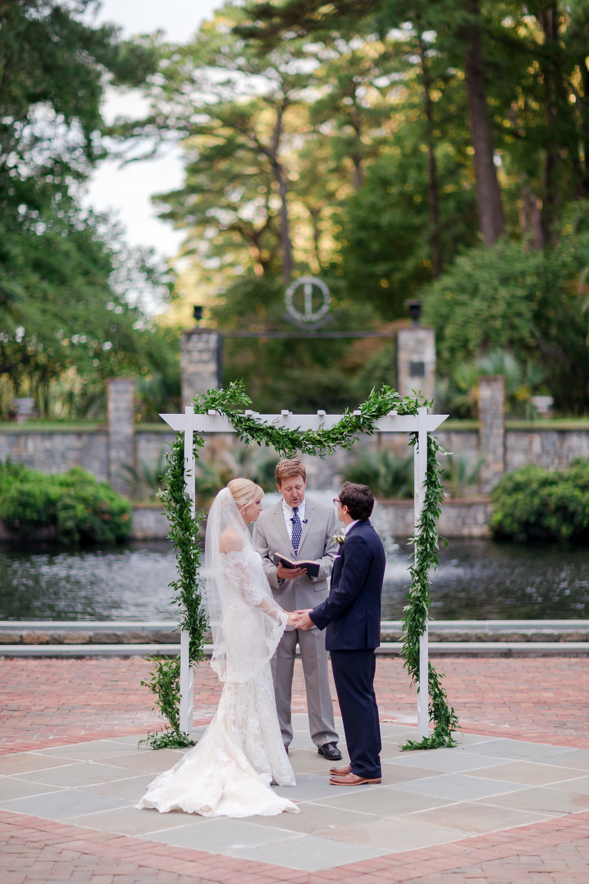 Norfolk-botanical-gardens-wedding-luke-and-ashley-photography-5836