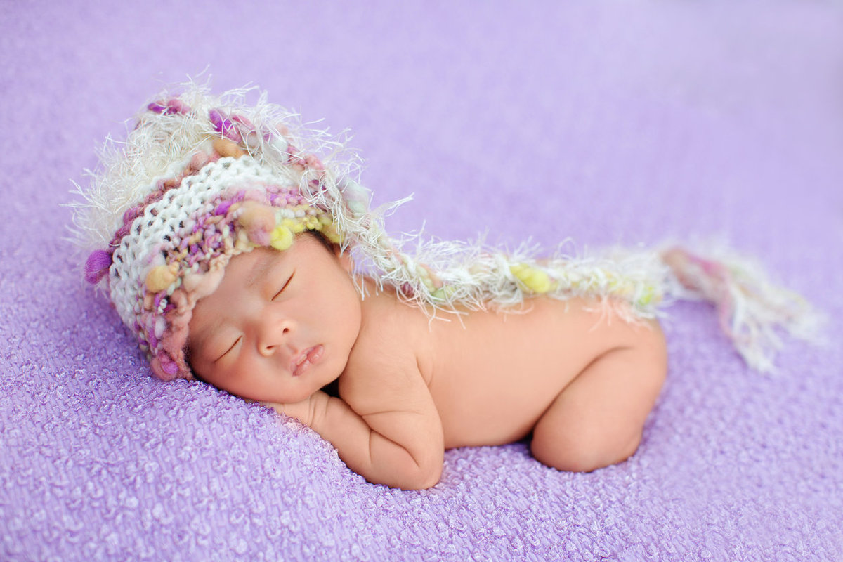 newborns baby girl photos083