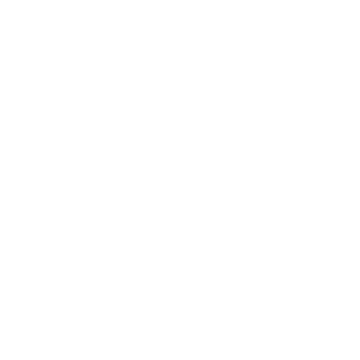 donibrown-logo-white