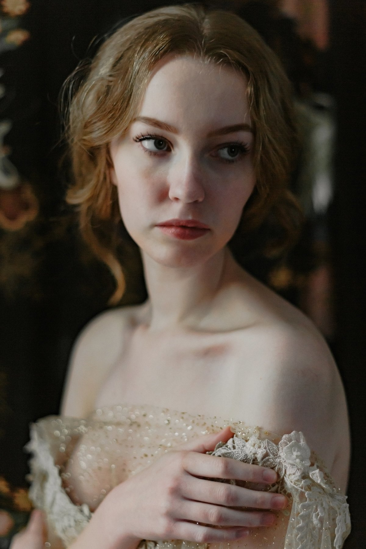 CJ for Claire Pettibone-89